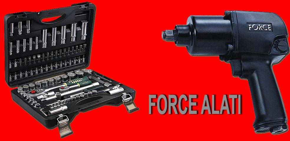 Force Alati  Ee8f3d803f68631c3a20766c5da55935
